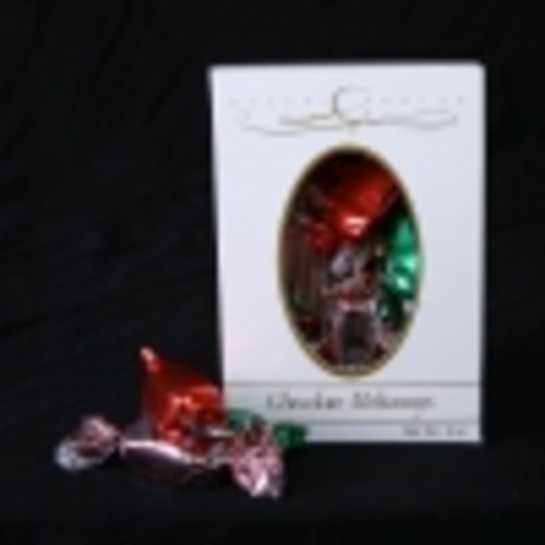 Baker\'s Chocolates - Small