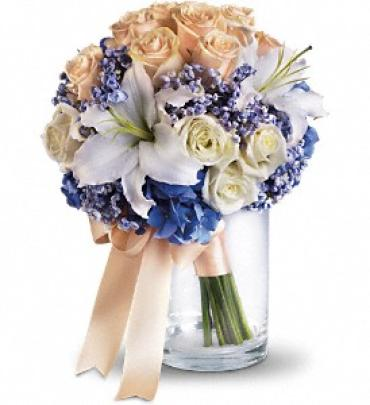 Nantucket Dreams Bouquet