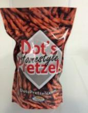 Dot\'s Pretzels--5 oz.